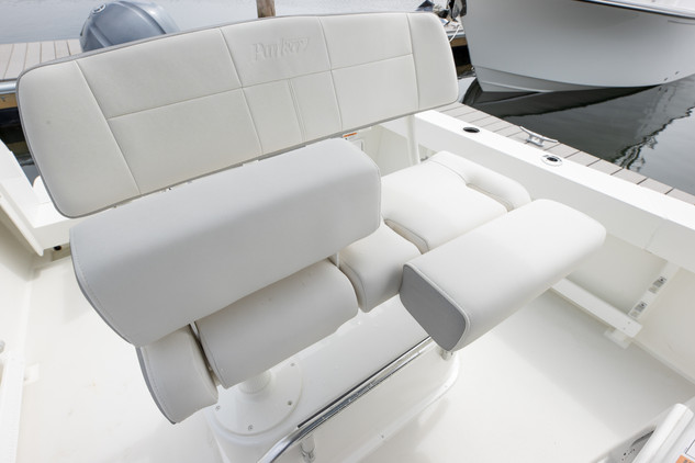 Parker Boats 2300 Center Console-2.jpg
