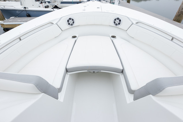 Parker Boats 2540 Dual Console-89.jpg