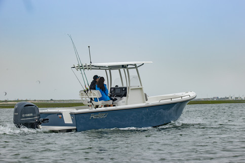 Parker Boats 2300 Center Console-61.jpg