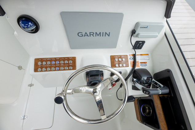 Parker Boats 2540 Dual Console-52.jpg