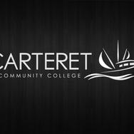Triworks Carteret Community College Logo