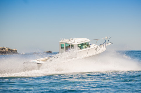 Parker Boats 2520XLD 1-19.jpg
