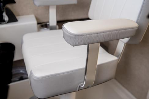 Parker Boats Helm Chair 1.jpg