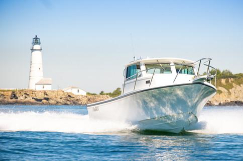 Parker Boats 2520XLD 1-24.jpg