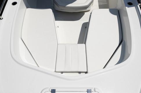 Parker Boats 2300 Center Console-36.jpg