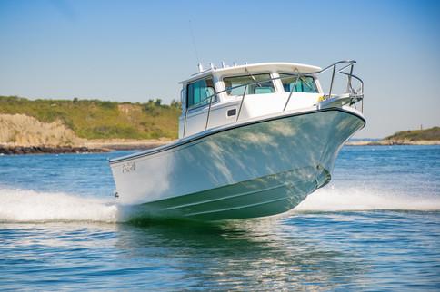 Parker Boats 2520XLD 1-26.jpg