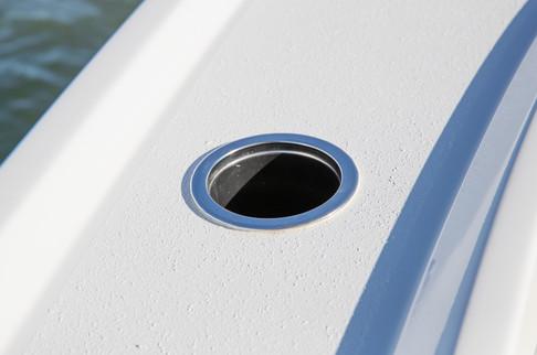Parker Boats cup holder.jpg