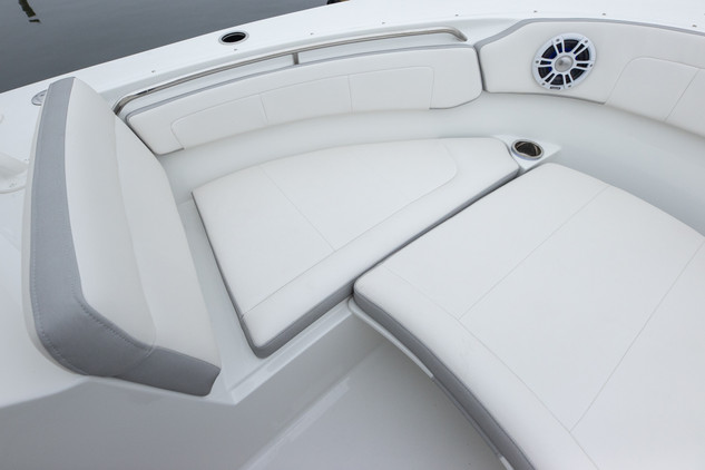 Parker Boats 2540 Dual Console-90.jpg