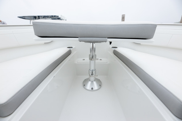 Parker Boats 2540 Dual Console-95.jpg