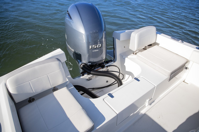 Parker Boats RearSeating.jpg