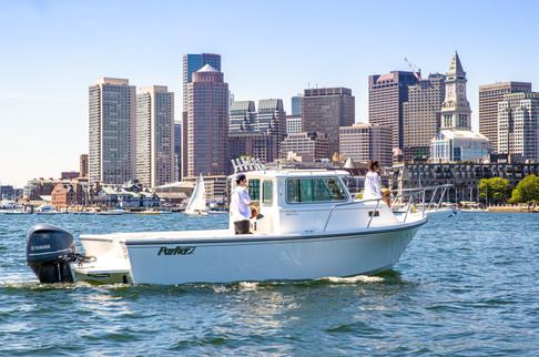 Parker Boats 2520XLD 1-41.jpg