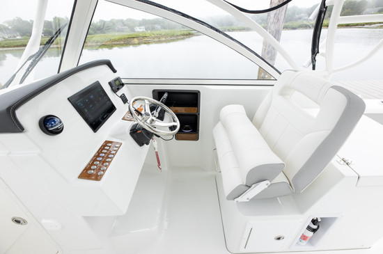 Parker Boats 2540 Dual Console-70.jpg