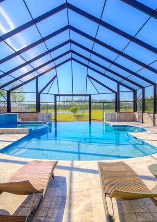 Davis Bed and Breakfast Pool 3.jpg
