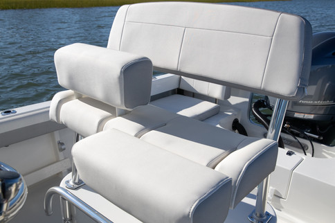 Parker Boats helm seating.jpg
