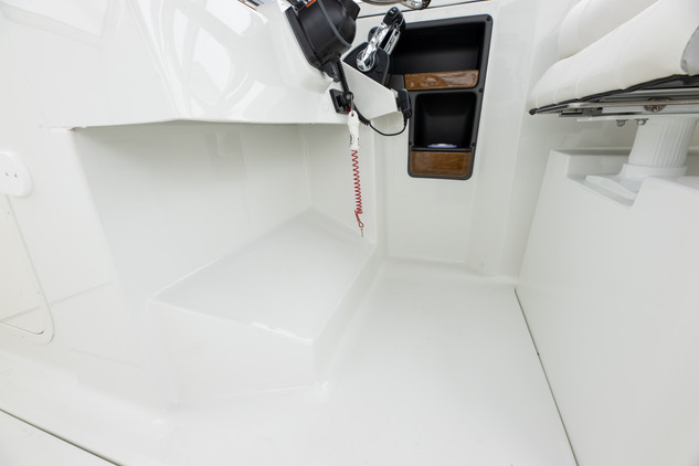 Parker Boats 2540 Dual Console-72.jpg