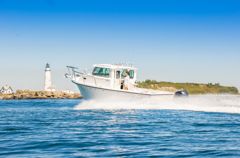 Parker Boats 2520XLD 1-16.jpg
