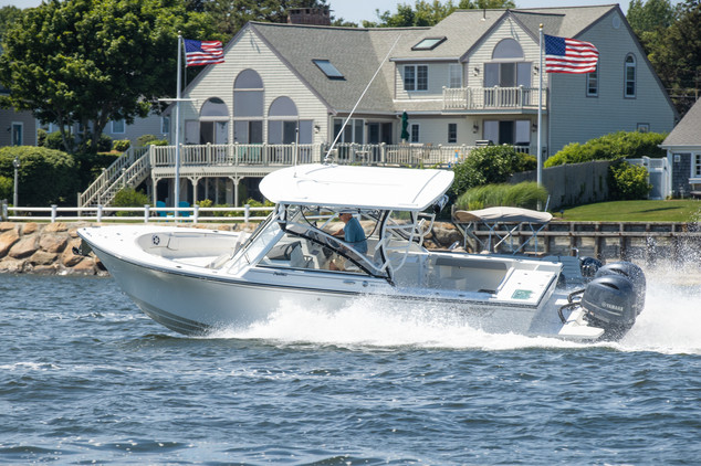 Parker Boats 2540 Dual Console 1.jpg