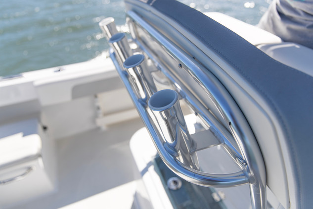 Parker Boats 2100CC Rod Holders.jpg