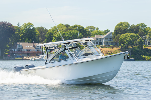 Parker Boats 2540 Dual Console-6.jpg