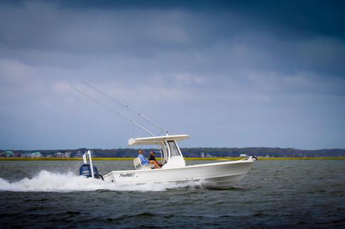 Parker Boats 2600SH 4.jpg