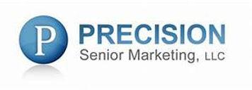 Precision Senior Market.jpg