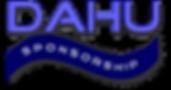 DAHU Sponsorship.png