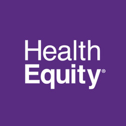 HealthEquity 2