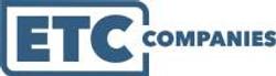 ETC Companies