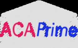 ACA Prime Logo 200 Sponsor