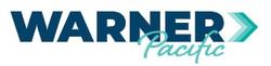 Warner Pacific Logo