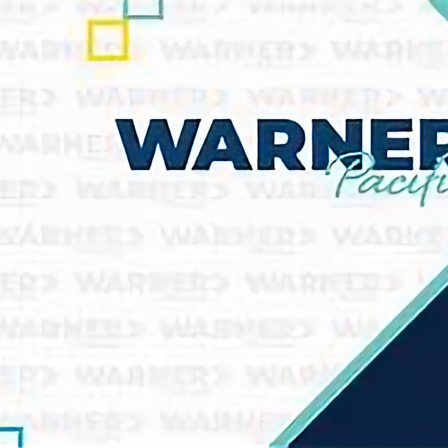 November Meeting with Warner Pacific