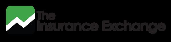 Ins Ex Logo tie_logo_2016.png