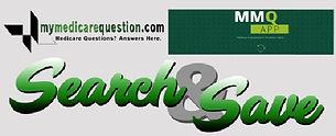 S A Nichols Logo 2.jpg