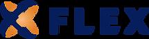 Flex-Color-Logo (002).png