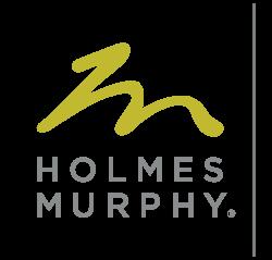 Holmes Murphy 2_edited