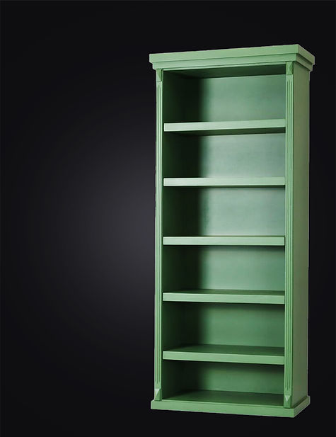 Torre-de-madeira-celadon.jpg