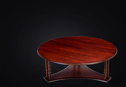 mesa-de-centro-redonda-monaco.jpg
