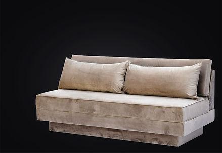 sofa-bege-florida-veludo.jpg