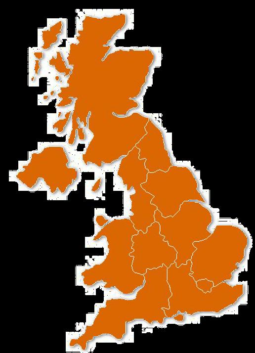 UK-Map-PNG-File-Download-Free.png