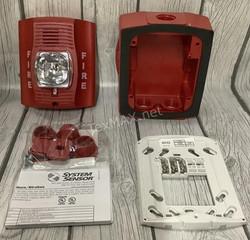 Fire Equipment Auction