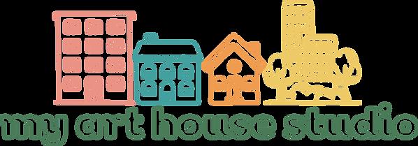 MAHS_Logo.png