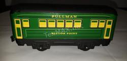 Lifetime Collection of Trains Auction #2