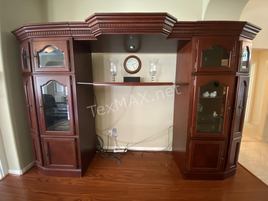 Riata Ranch Estate Online Auction