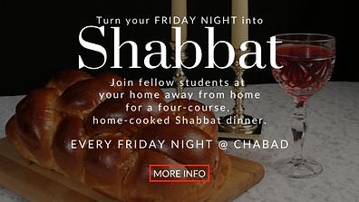 Chevra Shabbat Web Promo.png