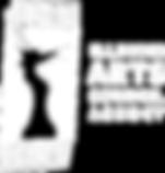 432-4320302_il-arts-council-logo-white-i