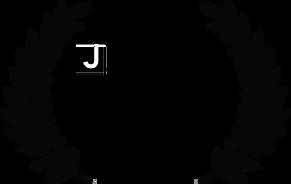 CJFF Laurels 2020.png