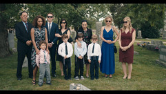 FamilyPhoto(cemetary)_1.1.33.jpg