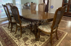Pearland Moving Auction