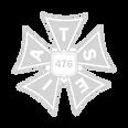 IATSE 476