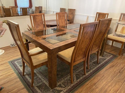 Pearland Estate Auction